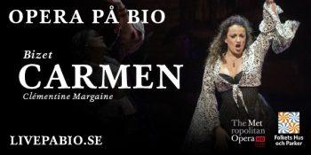 2/2 Bizet: Carmen