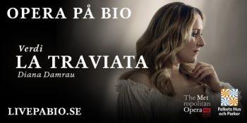 15/12 Verdi: La Traviata